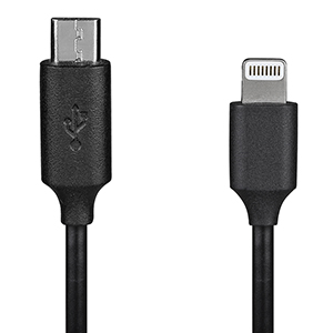 PIC_A200p-Cable_14-01_V1_Micro-USB_Lightning_04