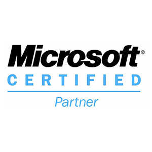 MS-Partner-jpg_full