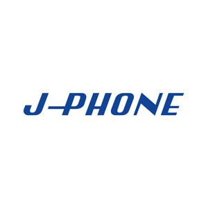 0997_J-Phone