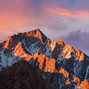 macOS-Sierra-Wallpaper-Macbook-Wallpaper-1024x640