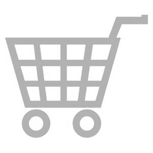 shop-icon-cc-300x258