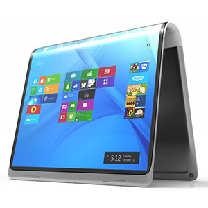 Pandora-Flexible-Laptop-PC-concept-1-640x553