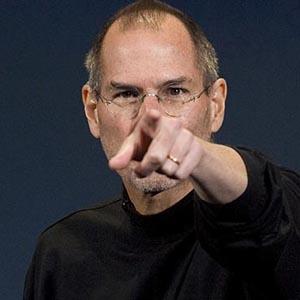 steve-jobs-pointing
