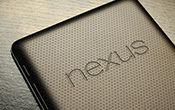 Google-Nexus-7-1-