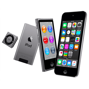 ipod_family_early_2015-100595184-large