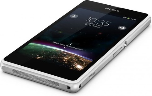 sony_xperia_z1_compact