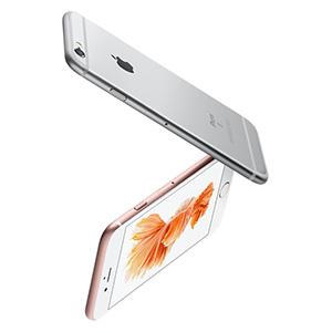 iphone6s-scene2