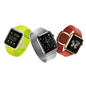 0910_apple-iwatch_2000x1125-1940x1091
