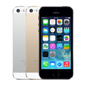 iphone5s-selection-hero-2013のコピー