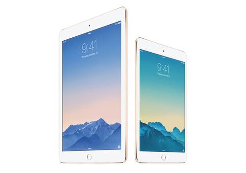 iPad-Air22