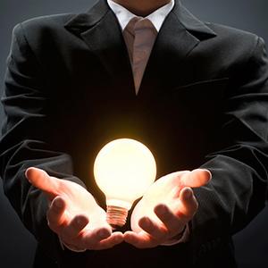 raise5-1341351195-small-business-idea-3