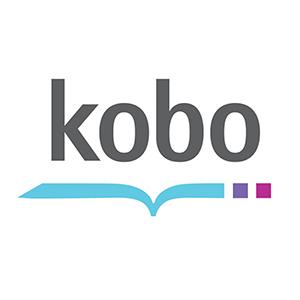 kobo_logo
