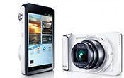 SamsungGalaxyCamera-FINAL-660x440