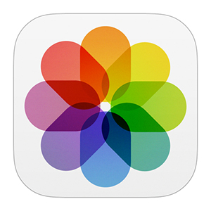 ios7_photo_icon