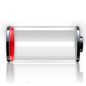 batterydrain