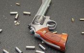 銃の写真-nb10376
