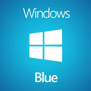 1966-windows-blue2