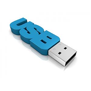 usb-stick-1280px-922px0