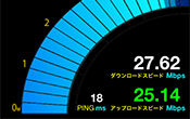 rbb-today-speed-test_01