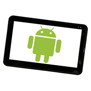 android-tablet-developmentのコピー