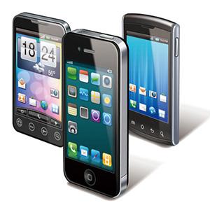 smartphone-homepage
