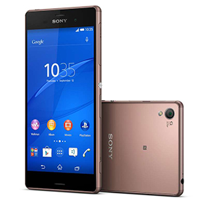 sony-xperia-z3-copper-sny-z3