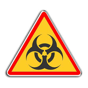virus-logo