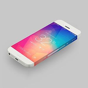 a-teaser-snygo_files003-iphone6