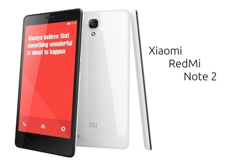 Xiaomi-Redmi-Note-21
