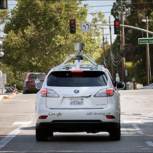 Driverless-Cars-Google-4