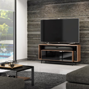 Cavo-8168-walnut-TV-cabinet
