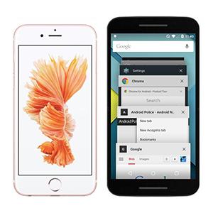 nexus-5x-vs-iphone-6s-vs-iphone-6s-plus