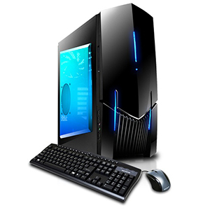 iBuyPower-Paladin-F860-3D-Vision-Gaming-PC