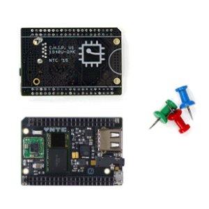2060_chip-thumbtacks-300-1431122631