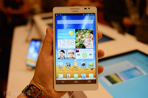 huawei-mate-pictures-hands-on-0