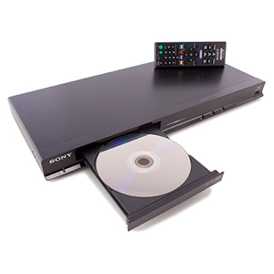252104-sony-bdp-s580-3d-blu-ray-disc-player-full-set