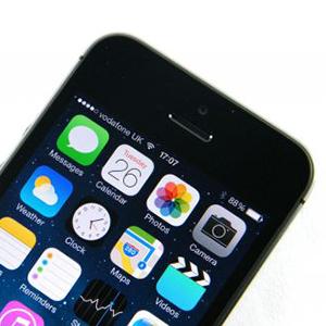 iPhones5S-HandsOn-07-578-80