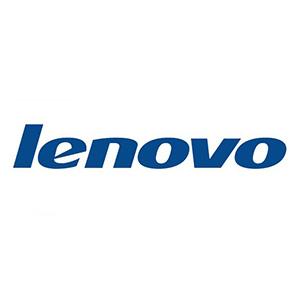 LenovoLogo-01-578-80