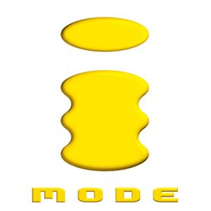 m_i_mode_rogo