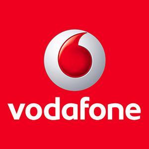 Vodafone_14