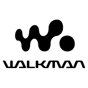 sony_walkman_logo_3428