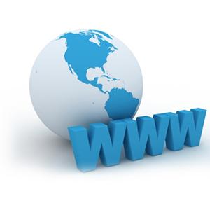 web-solution