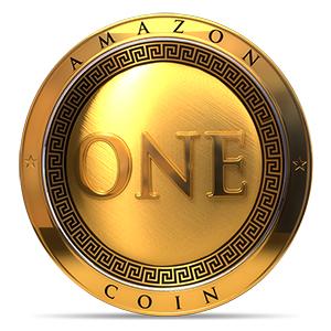 Coin_IAPのコピー