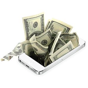 20140127iphone_money