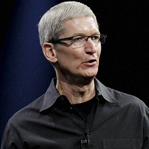 On-being-Tim-Cook