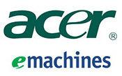 Acer-emachines-logo
