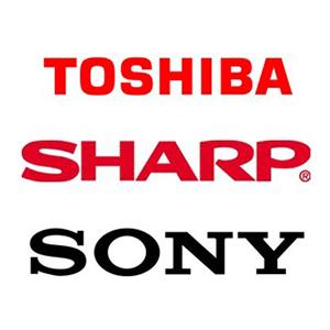 japan-logos