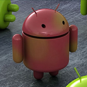 android-virus-011-500x333