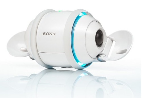 sony-rolly-us-1