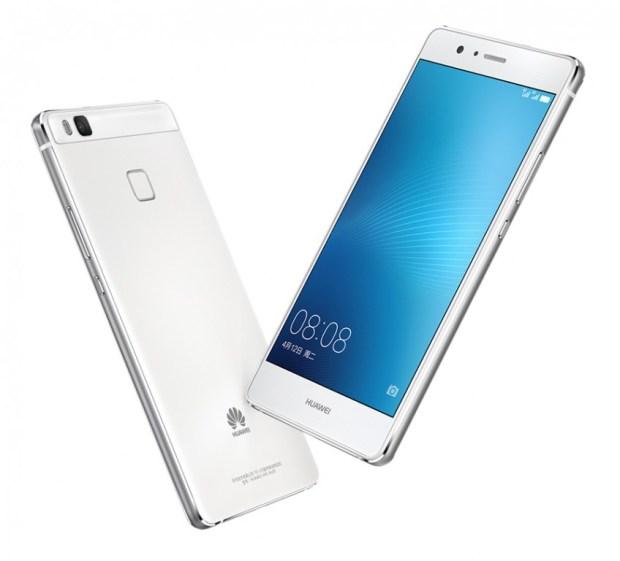 2 новинки от Huawei планшет Media Pad M2 7.0 и смартфон G9 Lite